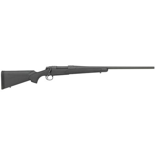 "Remington 700 SPS 308 Win Bolt Action Rifle 24"" Brl 4 Rds"