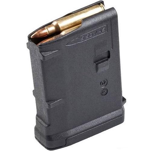 Magpul PMAG Gen M3 AR-15 5.56mm Magazine 10 Round Black