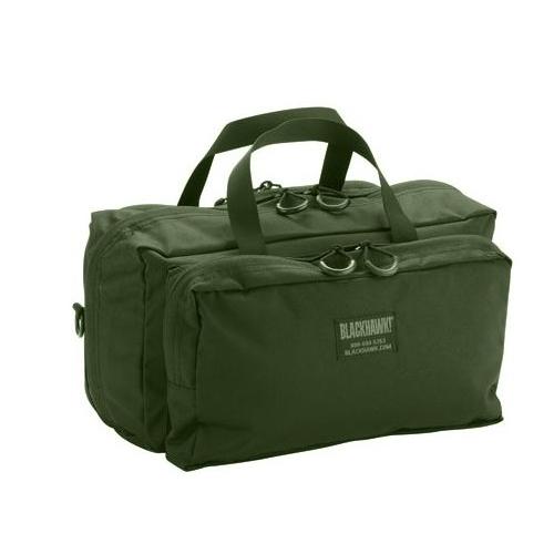 BlackHawk Large General Purpose Gear/Medical Bag in OD Green