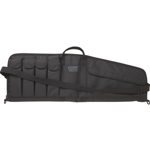 Blackhawk Sportster AR-15 Tactical Carbine Case