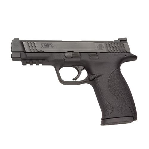 Smith & Wesson M&P Semi-Auto Police Trade-In 45 ACP 13 Rds