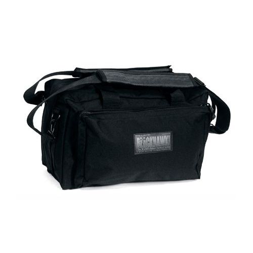 Blackhawk Tactical Mobile Operations Bag Medium