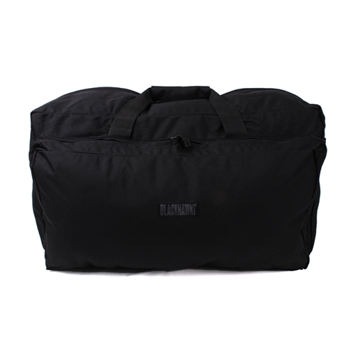 BlackHawk Travel Bag Large Black