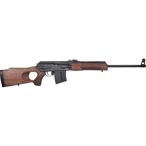 "VEPR 7.62x54R 23"" Rifle"