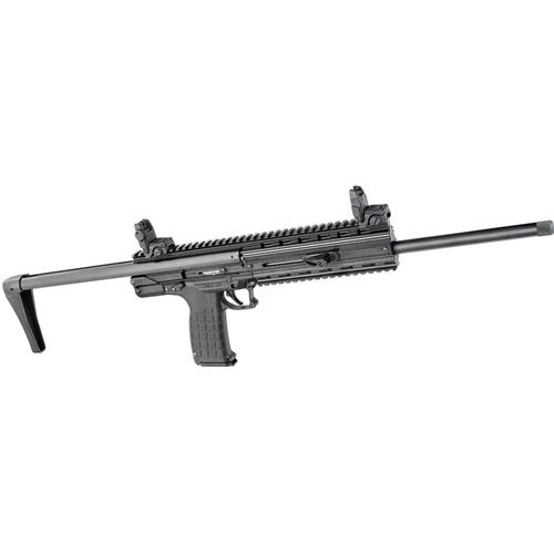 Kel-Tec CMR-30 22 WMR Carbine