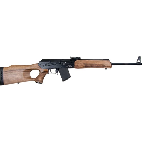"VEPR 7.62x39 16"" Rifle"