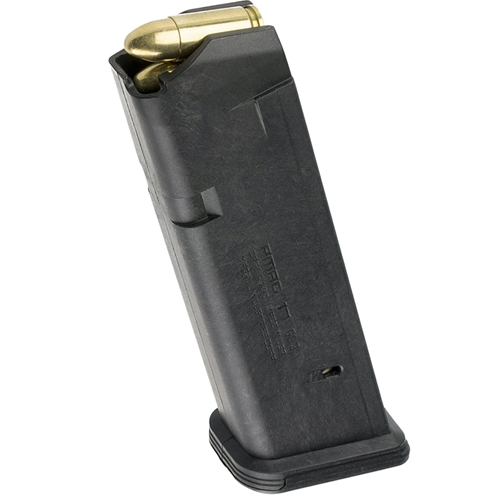 Magpul PMAG 17 GL9 Glock 17 9mm Luger 17 Rnd