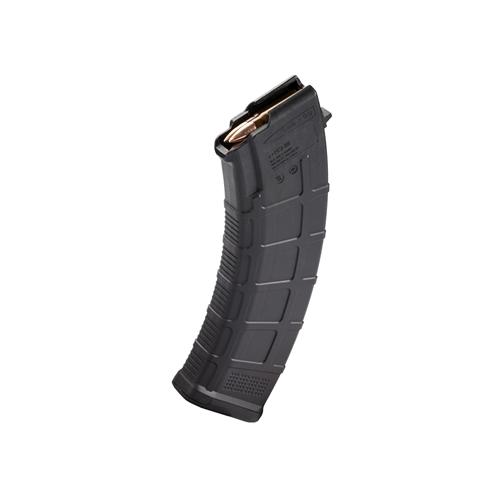 Magpul PMAG AK/AKM Gen 3 7.62x39 30 Rounds Polymer Black