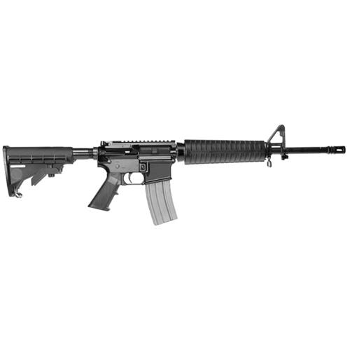 Del-Ton Sierra 316H AR-15.223 Rem/5.56 NATO Semi Auto Rifle 30 Rds
