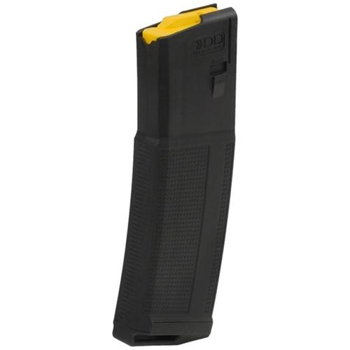 Daniel Defense AR-15 5.56mm Magazine 32 Rounds
