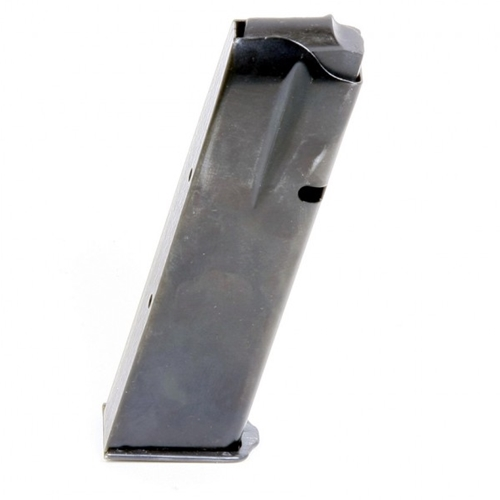 ProMag Browning Hi-Power 9mm Magazine 13 Rounds