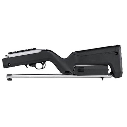Ruger 10/22 Takedown Hunter X-22 Backpacker Stock