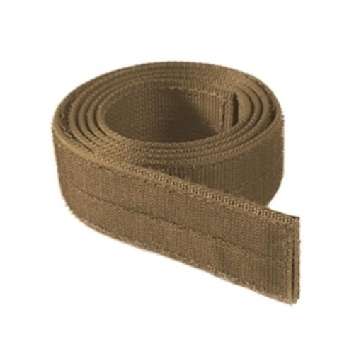 High Speed Gear Inner Belt Coyote Brown