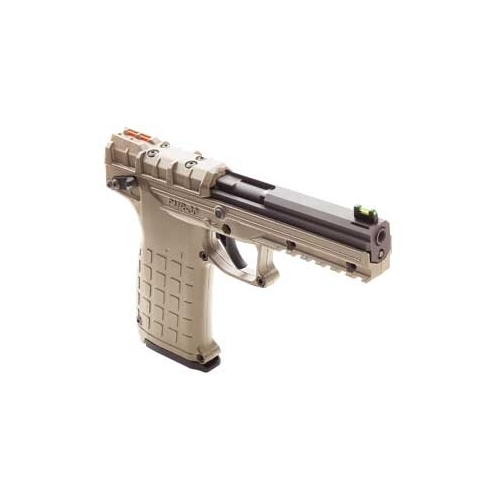 "Kel-Tec PMR-30 Handgun 22 WMR 4.3"" Barrel 30 Rds in Tan"