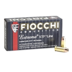 Bulk Ammo for Sale Online Free Shipping Available