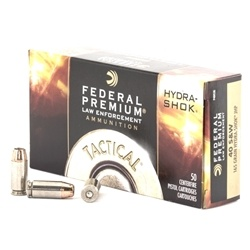Target Sports USA - Free Shipping On Bulk Ammo & All Firearms